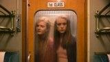"""Imagine din filmul """"Nymphomaniac"""" al lui Lars von Trier"""
