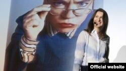 Ольга Дубова