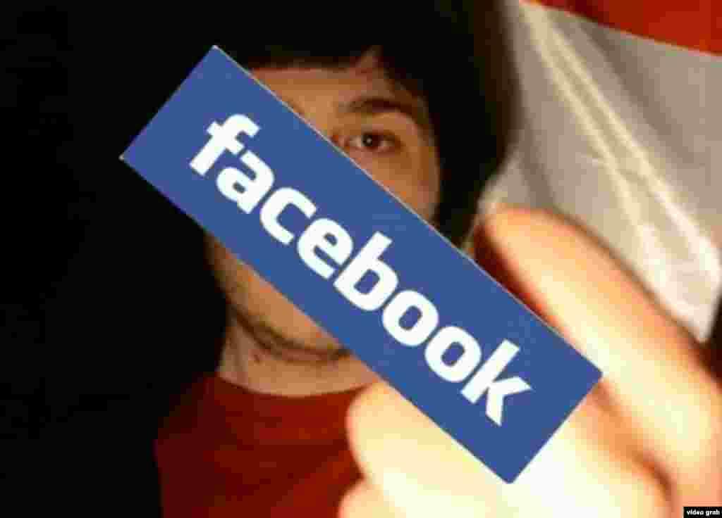 В ряде вузах КР предлагают ограничить доступ в социальные сети для студентов.