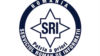"""România. Liderii PSD, obsesia SRI și mitul """"omului nefast"""""""