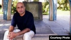 ستار بهشتی،
