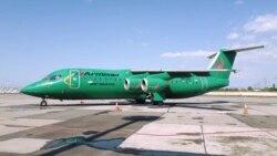Կառավարությունը քննարկում է Հայաստանի օդային տարածքն աստիճանաբար բացելու հնարավորությունը