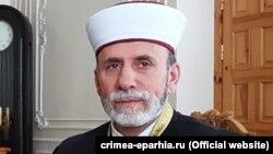 Еміралі Аблаєв