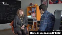 Олена Щербан, юрист «Центру протидії корупції», каже, що час, коли Богатирьова очолювала МОЗ, запам'ятався тендерами