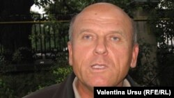 Gheorghe Sârbu