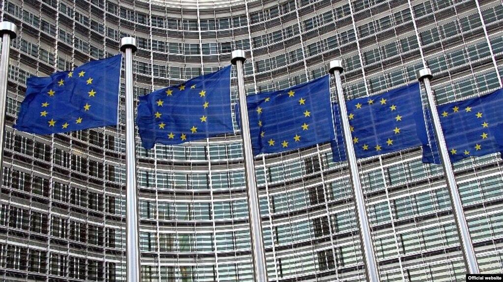 رویترز: تاکید دوباره رهبران اروپا بر تعهد به برجام