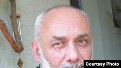 Traian Bratu (1952-2011)