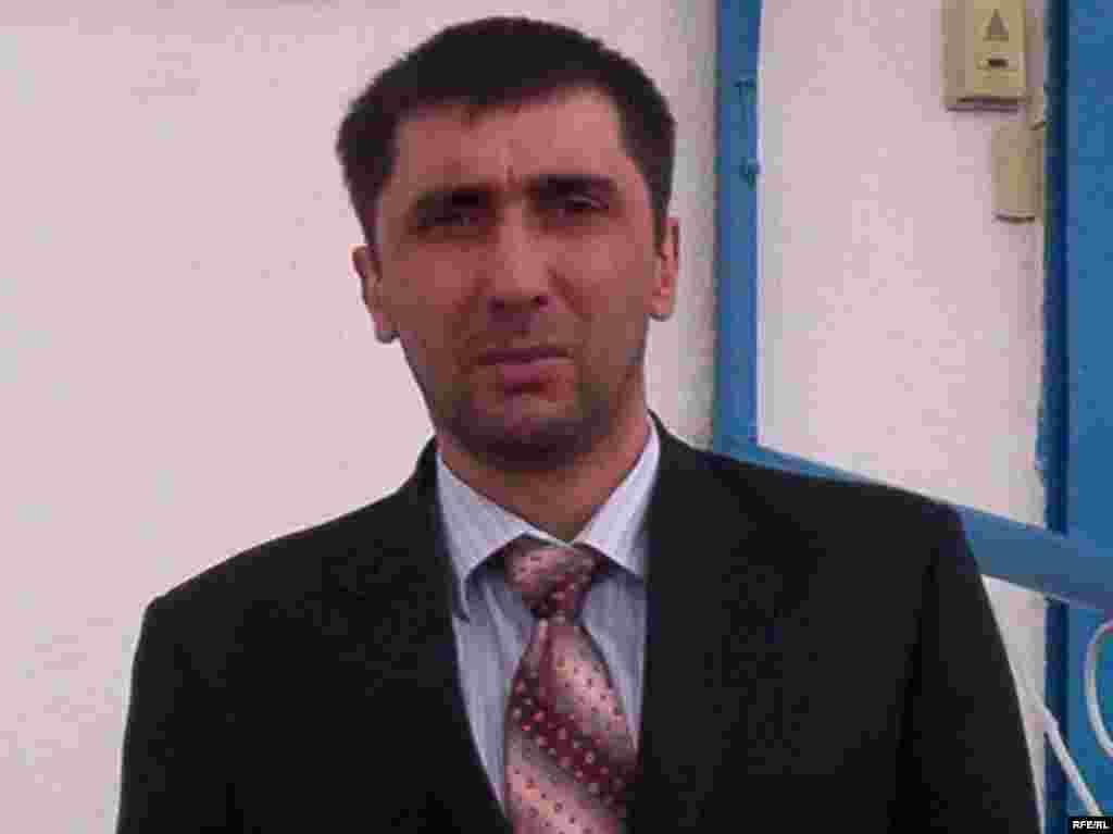 Казахстан. 17 – 21 октября 2011 года #9
