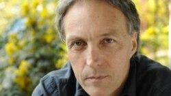 AUDIO Interviu Nick Thorpe despre Revoluția din 1989