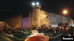 Решение Тбилиси поддержать резолюцию по Палестине осуждает и парламентское меньшинство, отмечая, что это испортит отношения с Израилем