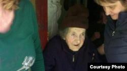 "Stana Cerović, poslednja ""virdžina"" Crne Gore"