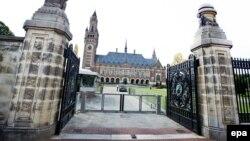 Протягом дня 10 червня представники Росії представлятимуть Третейському суду в Гаазі свої заперечення