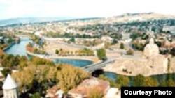 Австрийское агентство развития решило поддержать бизнес-начинания населения южных регионов Грузии Самцхе-Джавахети и Квемо-Картли, чтобы помочь ему преодолеть бедность