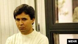 علی اصغر سیدآبادی