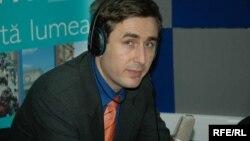 Veaceslav Ioniță