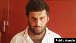 Аслан Зухба взят под охрану в республиканской больнице