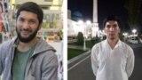 Обрили бороду в полиции. Житель Ташкента – о произволе силовиков