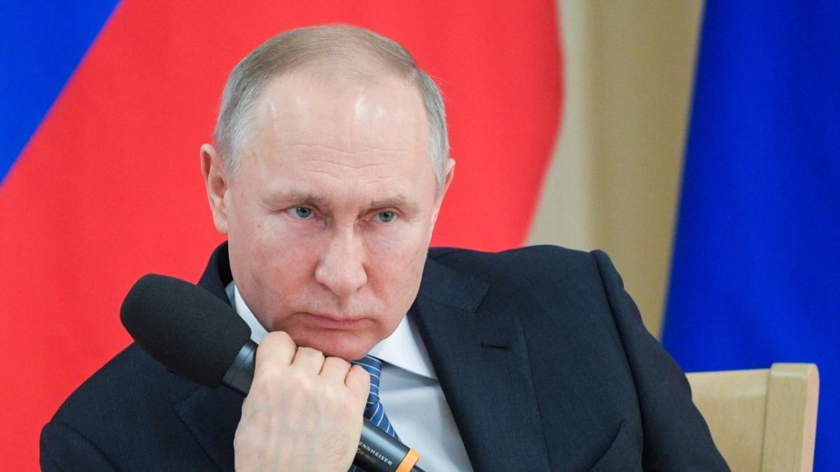 Коронавирус дает возможность закончить войну на Донбассе – експосли США в Украине