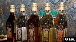 Подорожанием алкоголя россиян не напугать