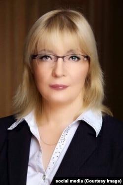 """Терапевта Наталию Трофимову уволили за """"разглашение врачебной тайны"""""""