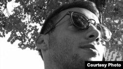 Дамјан Николовски, волонтер во Македонската платформа против сиромаштија