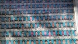 Қидирувдаги Бахтиёр: Президентимизга ишонганим учун қайтиб келдим