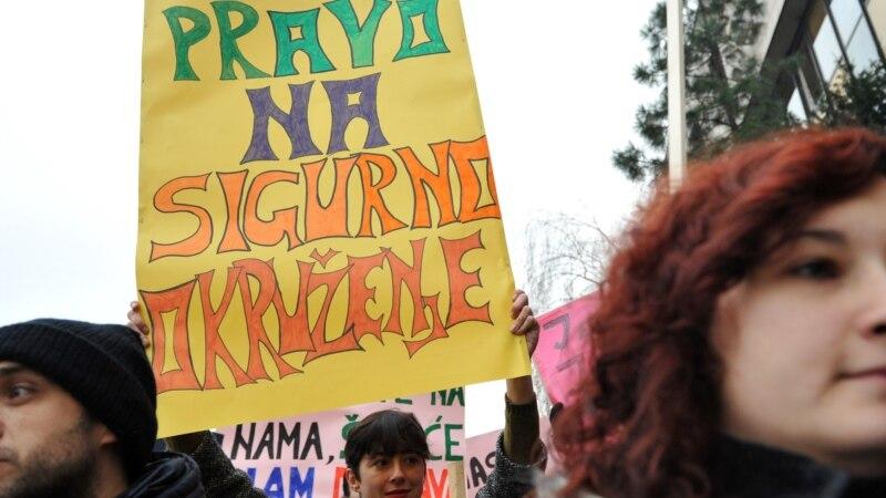 U Hrvatskoj ljudska prava ugrožena i većini