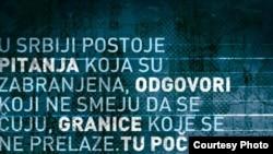 Novinarka B92 Brankica Stanković je u prošlonedeljnoj emisiji Insajder objavila imena i prezimena i fotografije vođa sportske mafije
