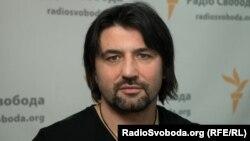 Іван Леньо