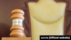Decizia care schimbă echilibrul puterilor în România