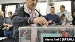 Građani Priboja o predsedničkim izborima