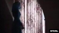 "Оьрсийчоьнан Пачхьалкхан Думин депутатан Делимханов Адаман йоIа ша ""маьлхан а, беттан а султанша"" ю боху"