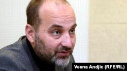 Agonija koje su doživele porodice žrtava nije završena: Saša Janković