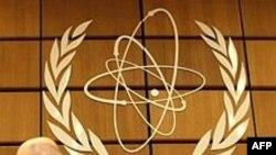 محمد البرادعی، مدیرکل آژانس بین المللی انرژی اتمی، گزارش خود درباره همکاری با آژانس را دوشنبه منتشر می کند.