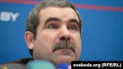 Анатоль Куляшоў
