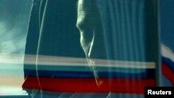 ولادیمیر پوتین میگوید دوست نزدیک او کار بدی نکردهاست