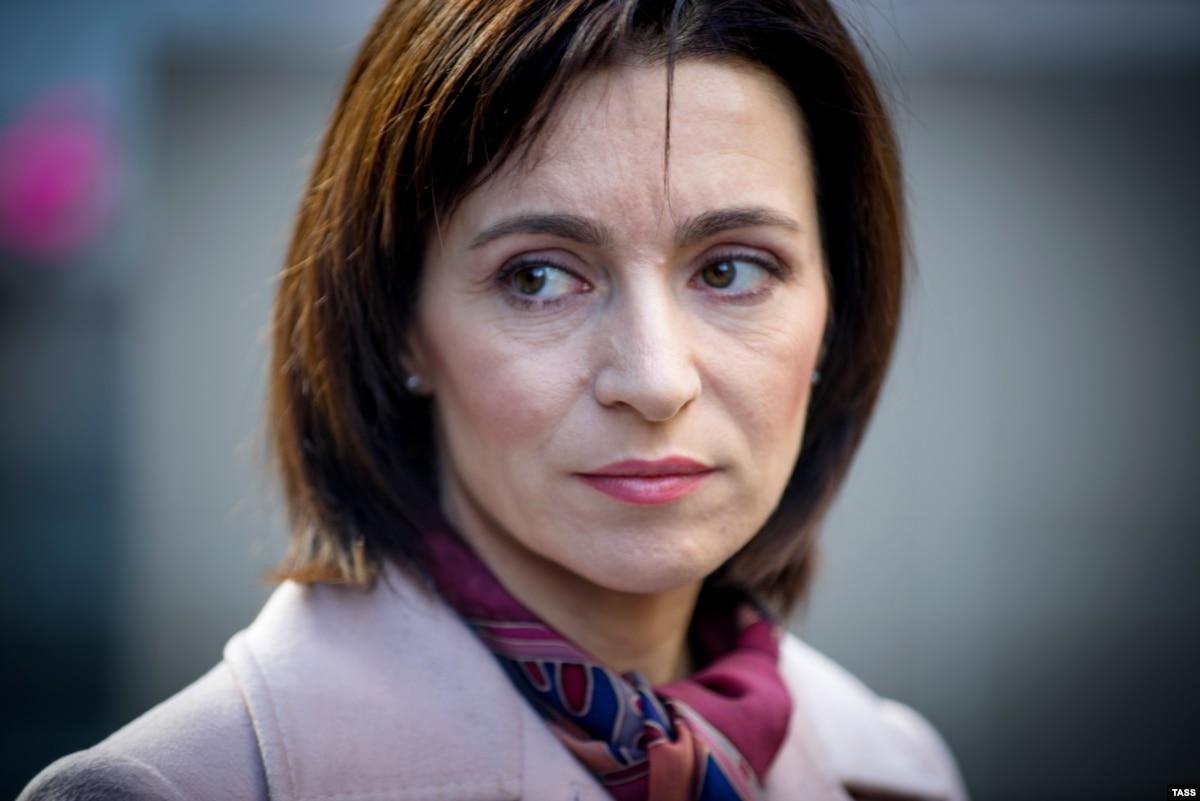 УДО: Позняки в Киеве перекрывали для кортежа премьера Молдовы