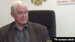 Vjačeslav Vlasenko