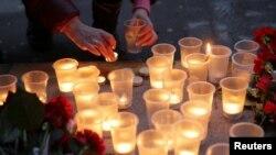 Время Свободы 4 апреля: Боль и сочувствие, гнев и подозрения
