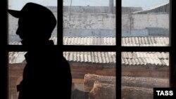 В колонии №7 в Калинградской области отбывают наказание более 1200 осужденных
