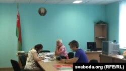 În Belarus a început votarea pentru alegerile prezidențiale