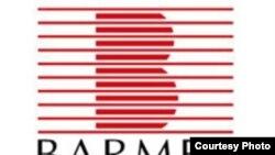 «Barmek» MMC-nin emblemi