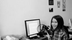 Revista presei cu Tamara Grejdeanu