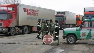 Предприниматели Приднестровья угрожают протестами