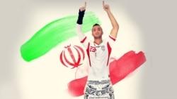 موسیقی امروز: شنبه ۲۷ اردیبهشت ۱۳۹۳