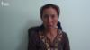 За интервью Радио Азатлык женщине из Лебапа дали 15 суток ареста