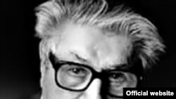 "Анри Труайя. [Фото — <a href=""http://www.academie-francaise.fr"" target=_blank>Французская академия</a>]"