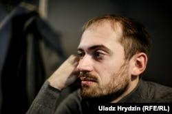 Алексей Полуян