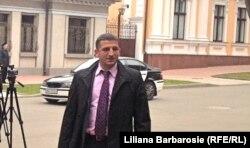 Vlad Țurcanu