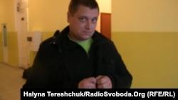 Василь Андрійчук